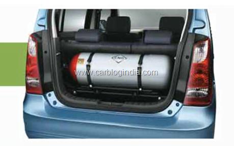 Maruti-WagonR-CNG-Boot