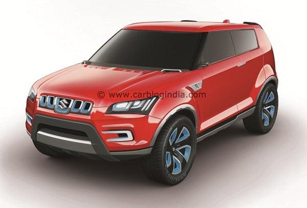 Maruti-XA-Aplha-SUV-Concept-1