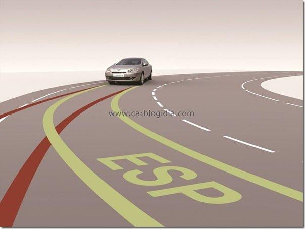 Renault Fluence E4D Diesel India (3)