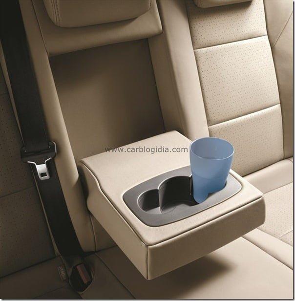 Renault Fluence E4D Diesel India (6)