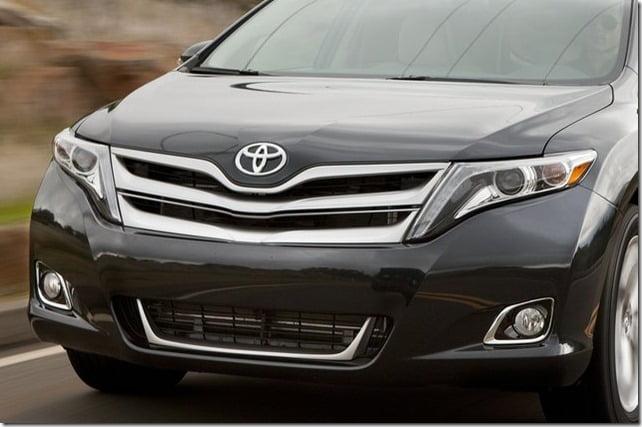 Toyota Flexible Platform TNGA Will Reduce Cost Of New Models