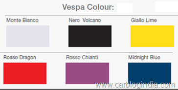 Vesps-Colour-Options