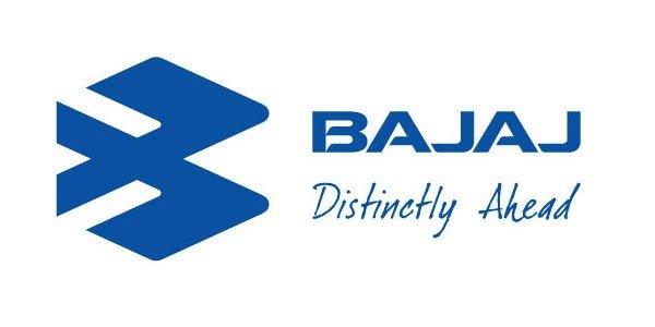 Bajaj Auto Limited India