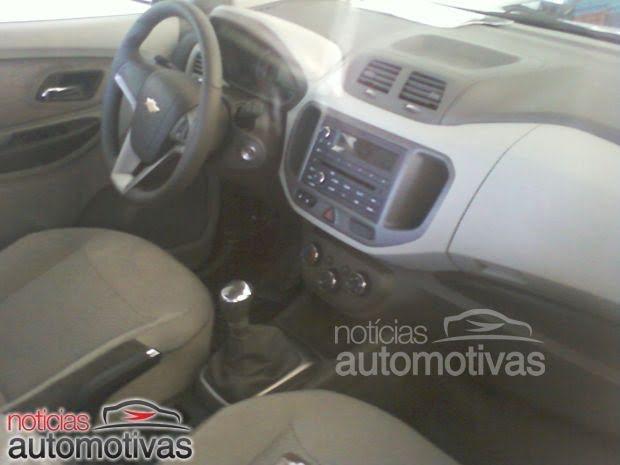 Chevrolet Spin 7 Seater MPV Ertiga Rival (3)