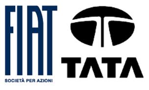 Fiat-Tata-Joint-Venture-India