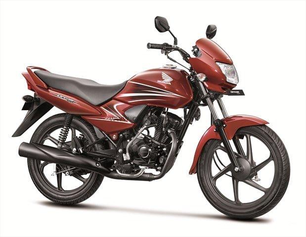 Bajaj Discover 100M VS Hero Splendor Pro VS Honda Dream Yuga