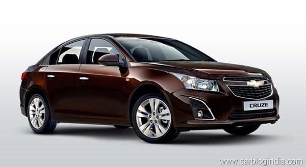 New-Chevrolet-Cruze-2013-8.jpg