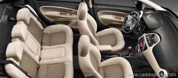 New Fiat Linea 2013 (5)