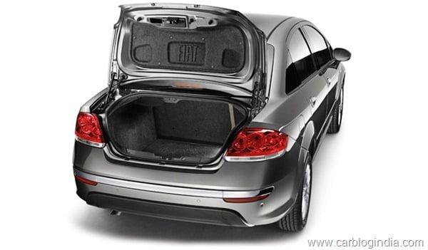 New Fiat Linea 2013 (6)