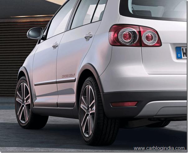 Volkswagen-compact-SUV-rear