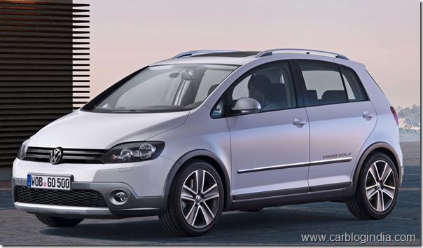 Volkswagen-compact-SUV