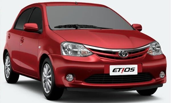 2012 Toyota Etios New Model (2)