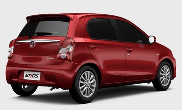 2012 Toyota Etios New Model (4)