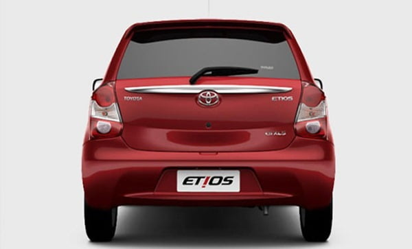 2012 Toyota Etios New Model (5)