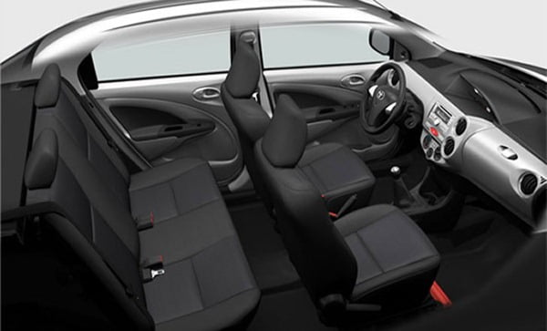 2012 Toyota Etios New Model (8)