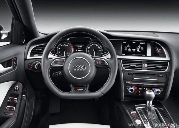 Audi S4 2013 (1)