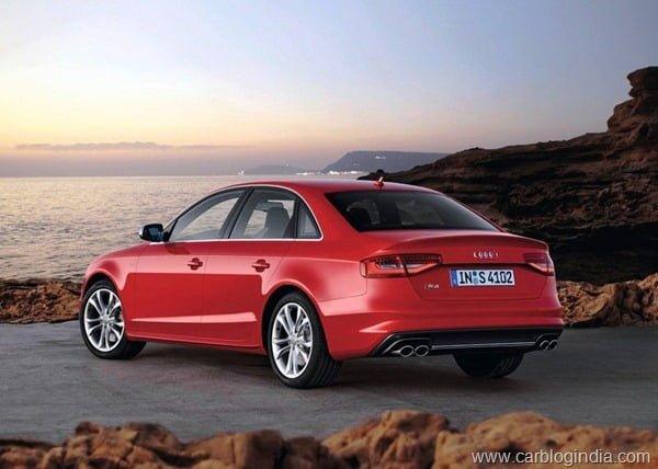 Audi S4 2013 (2)
