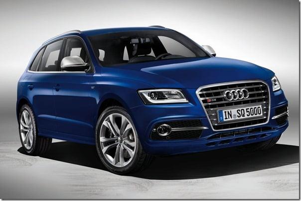 Audi-SQ5_TDI_2013