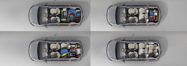 Chevrolet Spin MPV (11)