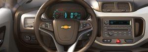 Chevrolet-Spin-MPV-7.jpg