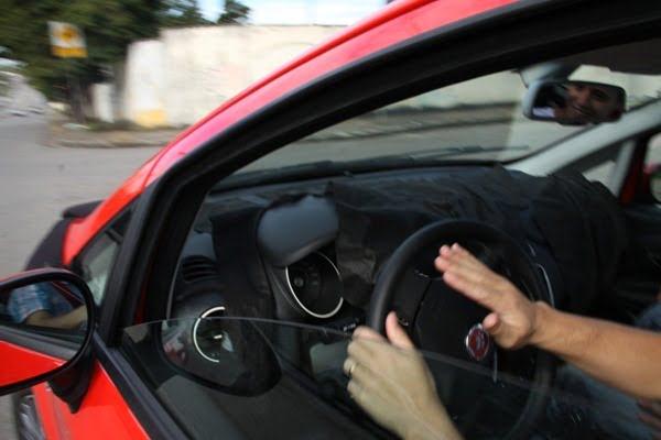 Fiat Punto 2013 New Model (7)