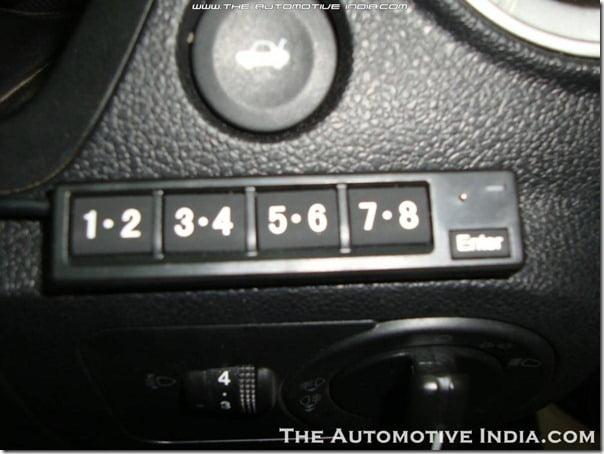 Ford-Figo-Start-Stop-Button-Decode