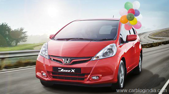 Honda-5-lakh-customers-celebration