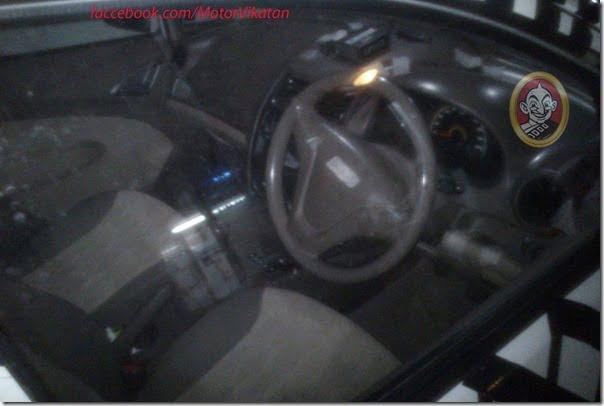 Sail-Sedan-Interiors