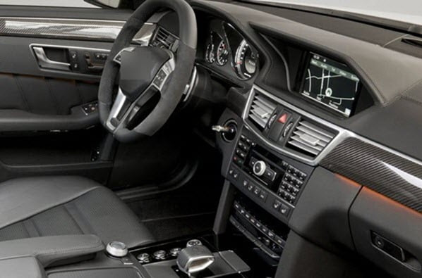 high-technologies-in-cars.jpg