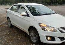 maruti-ciaz-monsoon-car-care
