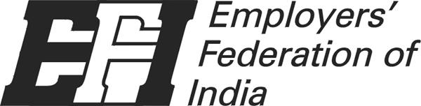 EFI India