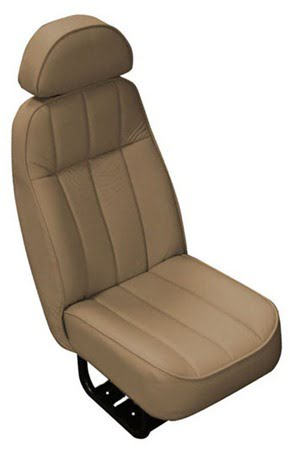 Renault Duster 7 Seats Option- Two Jump Seats As Accessory