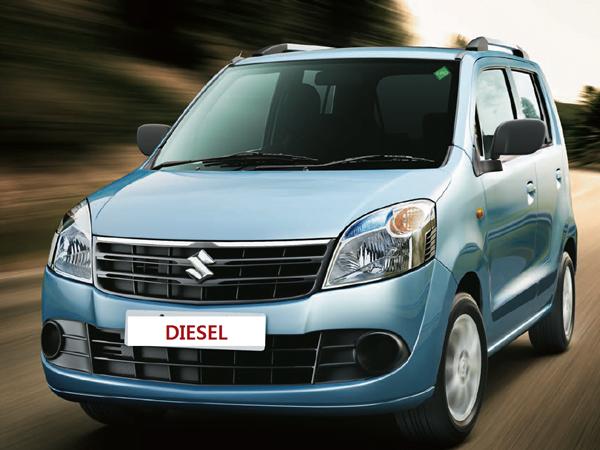 New-Wagon-r-Diesel
