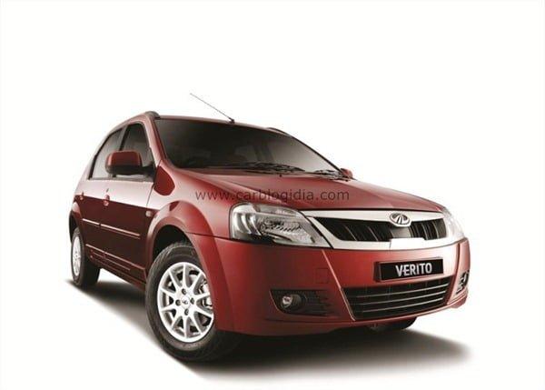 SC_MM VERITO15-06-2012 3297_P car