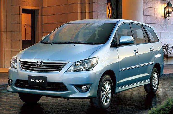 2012-Toyota-Innova-MPV-7