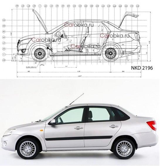 Datsun-budget-sedan-5