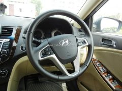 Hyundai-Verna-Fluidic-Petrol-Automatic-User-Review-10.jpg