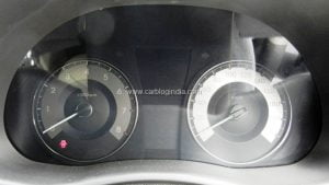 Hyundai-Verna-Fluidic-Petrol-Automatic-User-Review-11.jpg