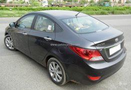 Hyundai-Verna-Fluidic-Petrol-Automatic-User-Review-7.jpg