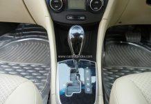 Hyundai-Verna-Fluidic-Petrol-Automatic-User-Review-8.jpg