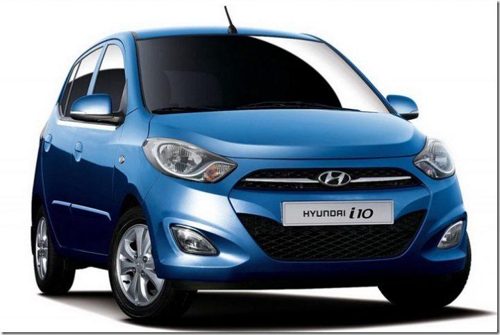 Hyundai-i10.jpg