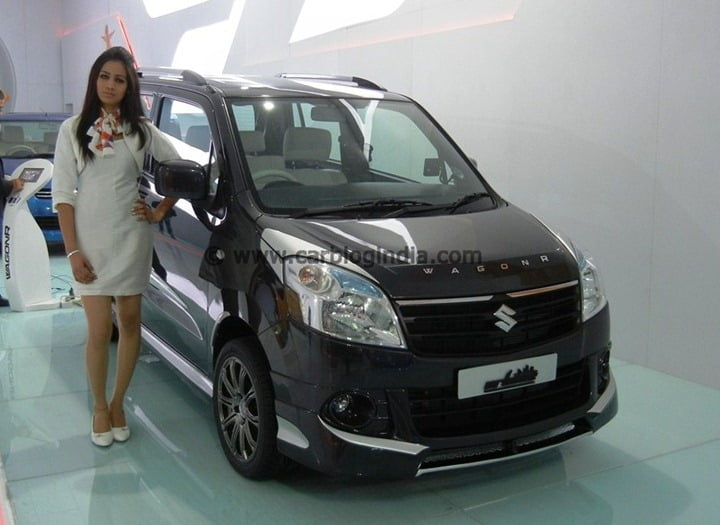 Maruti Suzuki India To Launch More Diesel Cars New Sx4 Suv By 2015