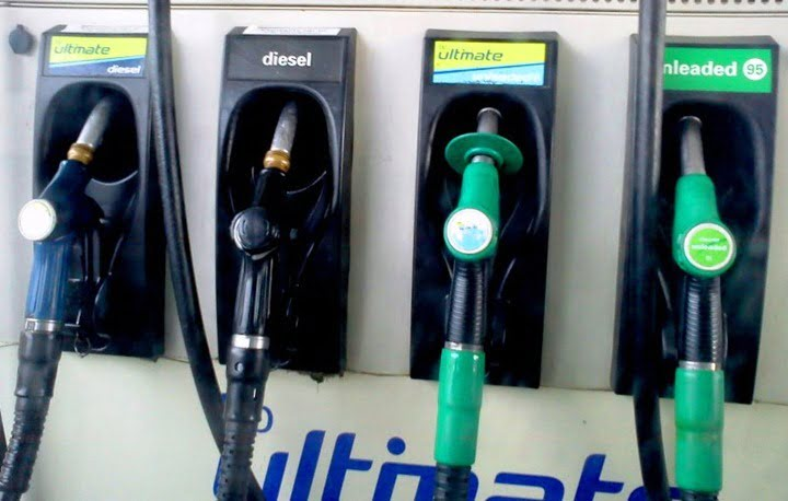 Govt. Of India To Reduce Fuel Imports By Making 5% Ethanol Mandatory In Petrol