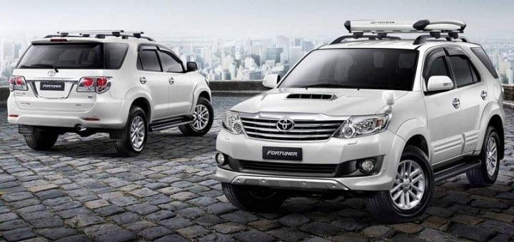 toyota-firtunew-2012-new-model