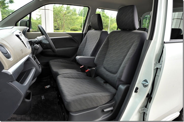 2013 Wagon R (10)