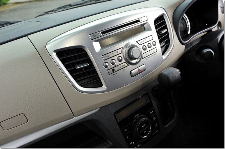2013 Wagon R (13)