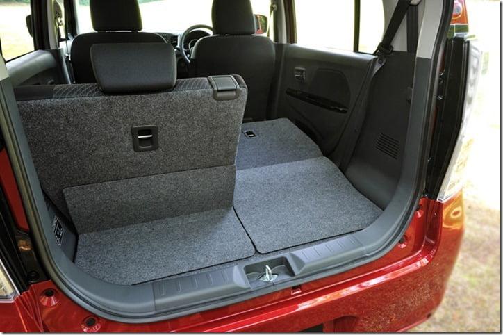 2013 Wagon R (21)