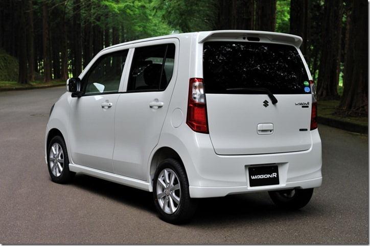 2013 Wagon R (3)