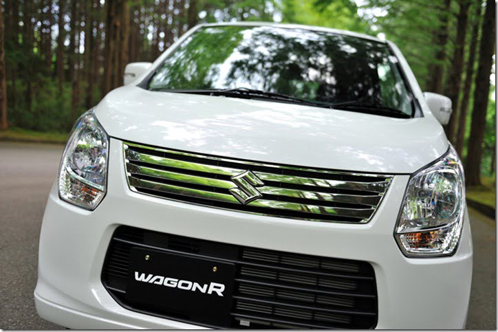 2013 Wagon R (5)