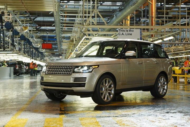2014 Range Rover (14)